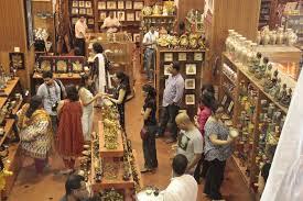 Bombay Home Decor Diary Of The Travel Addict