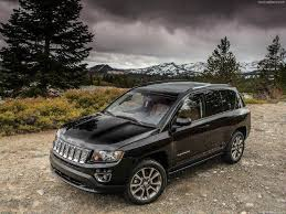 jeep crossover 2015 2015 jeep compass latitude 4dr suv in gq auto group