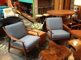 best furniture stores in los angeles cbs los angeles