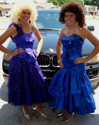 eighties prom dress 80s prom dresses naf dresses
