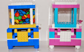candy legos where to buy 37 diy lego projects your kids can build lego candy lego pieces