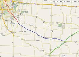 kansas city metro map katy trail connection to kansas city now to be built on rr bed