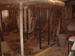 lally columns remodeling contractor talk