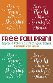 Free Thanksgiving Quotes 237 Best Thanksgiving Crafts Images On Pinterest Thanksgiving