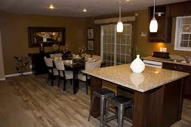 Mobile Home Decorating Ideas For well Double Wide Mobile Home