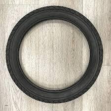 chambre a air 16 pouces chambre a air trottinette electrique awesome pneu 16 x 2 125 pouces