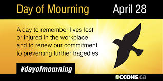 thanksgiving day of mourning blogs effort trust