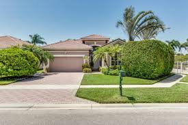 7206 southport dr for sale boynton beach fl trulia