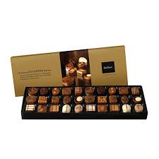 s day chocolates 56 best assorted chocolatesss images on chocolate