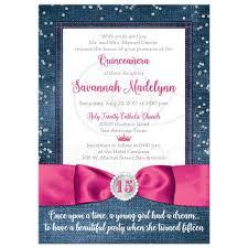 Quinceanera Invitation Cards Superb Quinceanera Invitation Poems 13 For Card Design Ideas With