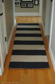 purple bedroom area rugs bedroom white modern leather area rug