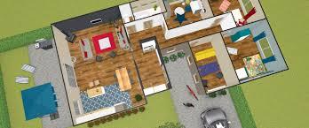 dessiner sa chambre en 3d un outil de plan 3d pour dessiner facilement vos plans de maison