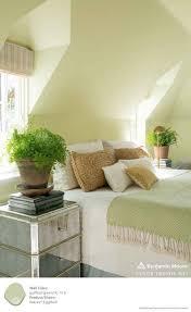 Green Color Bedroom - shades of green for bedroom home design u0026 interior design