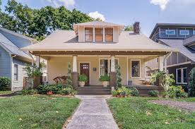 cottage style homes craftsman bungalow style homes style old house cottages and bungalows bungalow house homey old