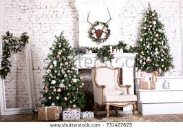Christmas Decorations In White by Old Bohemian Christmas Stock Images Royalty Free Images U0026 Vectors
