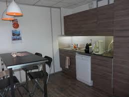 location bureau villeurbanne bureau open space partage de bureau élégant location bureau