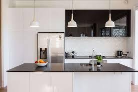 Kitchen Design Hamilton Modern Kitchens Kitchens By Design Hamilton Amp Waikato Pick Of