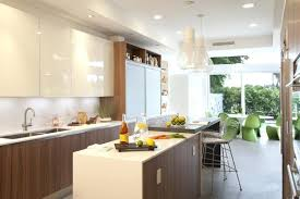 best kitchen interiors modern kitchen interior decorating kitchen designs with colorful