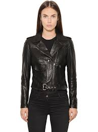 buy biker jacket belstaff women clothing leather jackets london available to buy