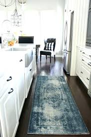 Striped Kitchen Rug Runner Kitchen Runner Kitchen Rugs And Runners For Sweet Astonishing
