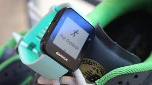 black friday garmin forerunner amazon prime day how to find the best smartwatch and fitness