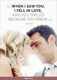 wedding quotes not cheesy best 25 vows quotes ideas on marriage quotes sayings