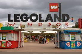 Legoland Map Florida by Legoland Windsor Resort Wikipedia