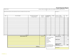 per diem expense report template employee expense report template professional and high quality