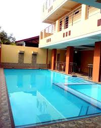kc keon private pool home facebook