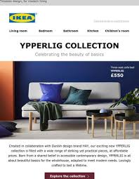 kitchen collection coupons printable ikea coupons 75 coupon promo code november 2017