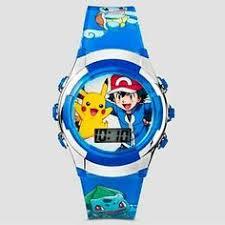 target rory mcilroy black friday boys u0027 pokemon pikachu t shirt target jair gifts pinterest