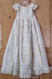 Wedding Linens For Sale 2550 Best Fine Antique Lace U0026 Linens For Sale Images On Pinterest