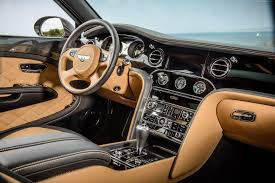 bentley orange interior wallpaper bentley mulsanne interior luxury cars bentley flying