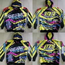 desain jaket racing djarot racing design djarotracingdsgn instagram profile picbear