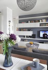Wohnzimmer Eckschrank Modern Stunning Regale Für Wohnzimmer Pictures Interior Design Ideas