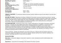 volunteer report template new volunteer report template free resume sles