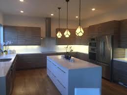 kitchens without islands modern luxury kitchen cullmandc