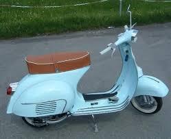 best 25 vespa 125 ideas on pinterest vespa scooters vespas and