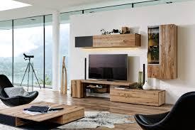 Wohnzimmer Planen Online Voglauer Wohnzimmer Möbel Letz Ihr Online Shop