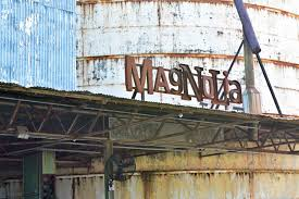Where Is Chip And Joanna Gaines Farm How To Plan The Perfect Trip To Magnolia Market In Waco Texas