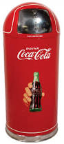 top 25 best coca cola can ideas on pinterest coca cola drink