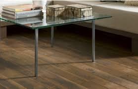legacy wholesale flooring san marcos ca 92069 yp com