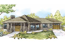 prairie style house plans baltimore 10 554 associated designs