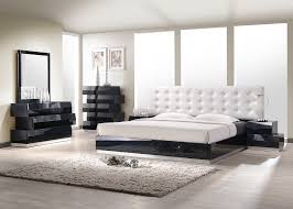 platform bedroom ideas best king platform bedroom set contemporary amazing design ideas