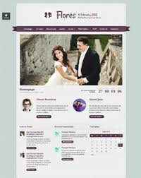 wedding organizer wedding organizer and wedding planner