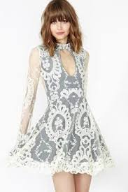 free people reign over me lace dress 108 00 boho u0026 hippie chic