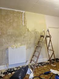 gothic home decor uk kezzabeth co uk uk home renovation interiors and diy blog