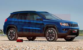 jeep compass lifted 2016 jeep compass jeep renegade forum