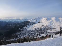 verbier ski chalets u0026 holidays vip ski