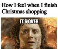 Christmas Meme - christmas memes pictures photos images and pics for facebook